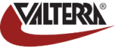 Valterra Plumbing Products